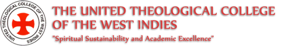 United Theological College of the West Indies Courses
